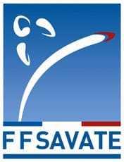 Fédération Française de Savate Boxe Française