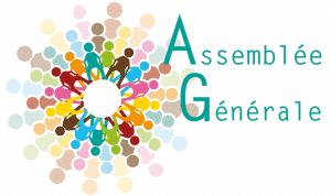 Samedi 23 Juin 2018: AG de l'association AMMB