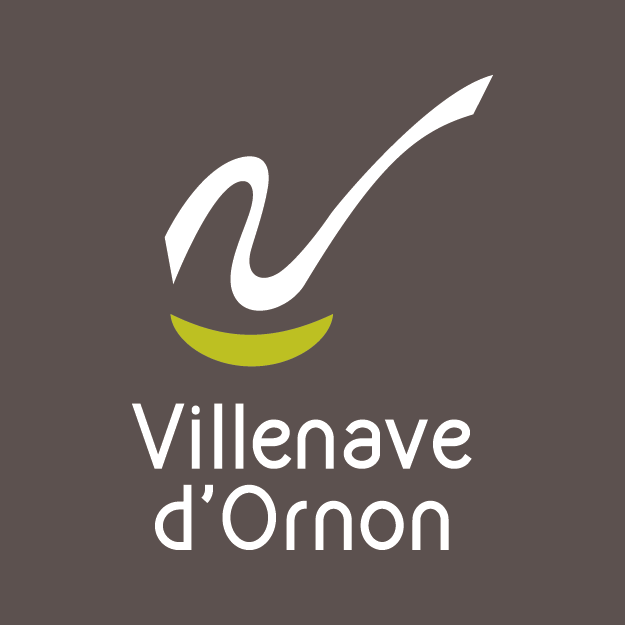 Samedi 8 septembre: AMMB sera présent au Forum des associations de Villenave d'Ornon