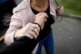 Que faire face à la violence de rue?